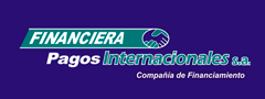 Financiera-Pagos-Internacionales