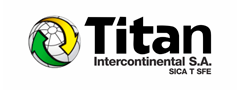 Titan-Intercontinental