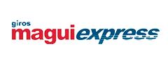 giros-magui-express